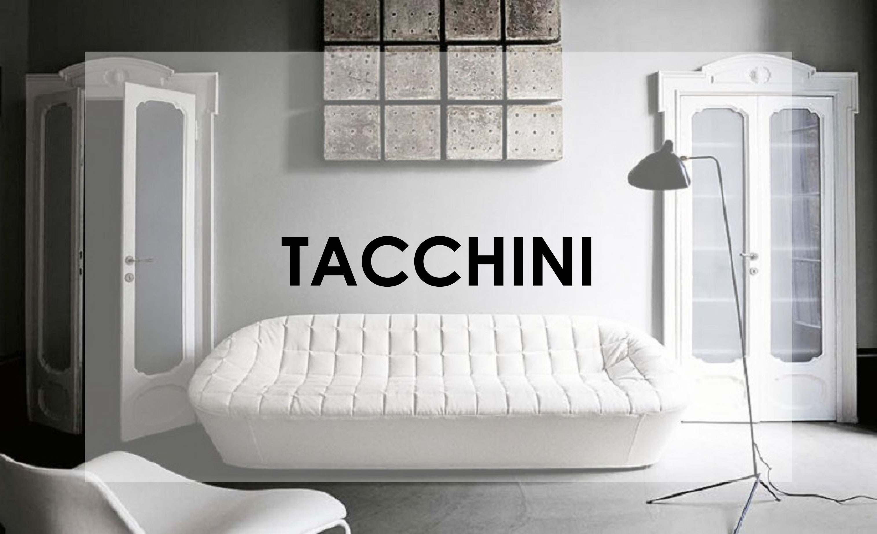 chill out sofa chillout sofa airsofa chillout bag hangout bag buddy inflatable air sofa lamzac. Black Bedroom Furniture Sets. Home Design Ideas